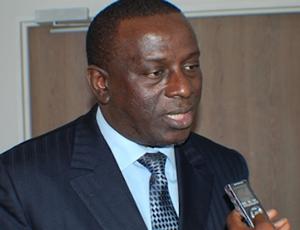 Le message de paix du Dr. Cheikh Tidiane Gadio