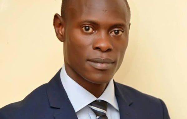 Le ministre Pape Gorgui Ndong oublie de payer sa note d'hôtel
