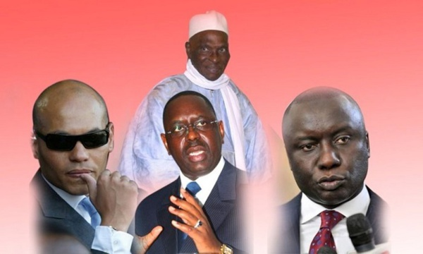 Sénégal: Quel dialogue et quels termes de références ?