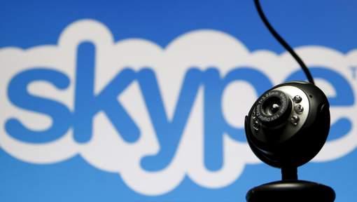 Skype refuse d'aider les enquêteurs: 30.000 euros d'amende
