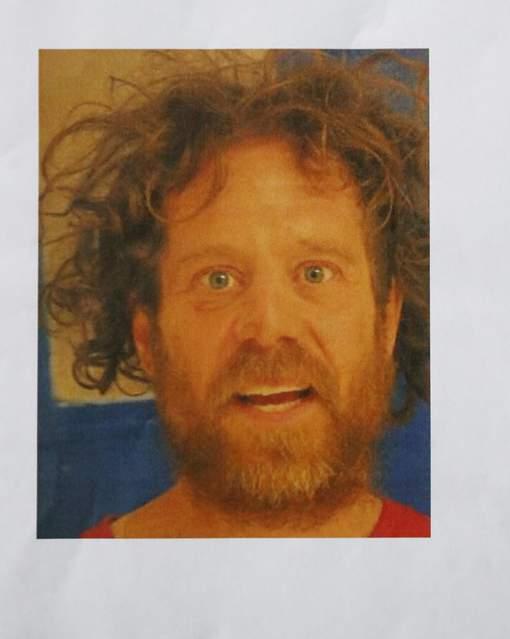 La femme du tireur en Californie retrouvée morte sous un plancher