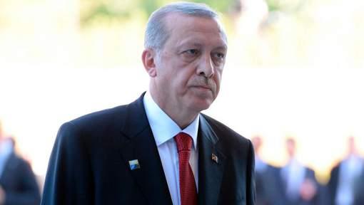 """Le chef de l'Otan présente ses excuses à la Turquie après un """"incident"""""""