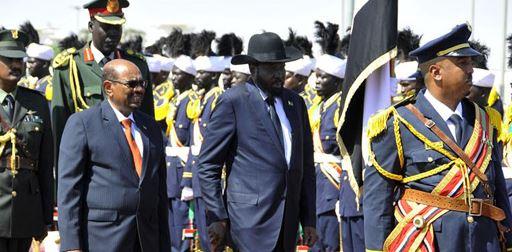 Abdi devient le 5ème président du Somaliland
