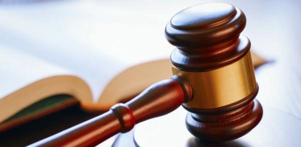Chambre criminelle : Un juge se défend d'être corrompu
