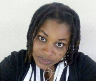 L'affaire Oulèye Mané évoquée à Conakry