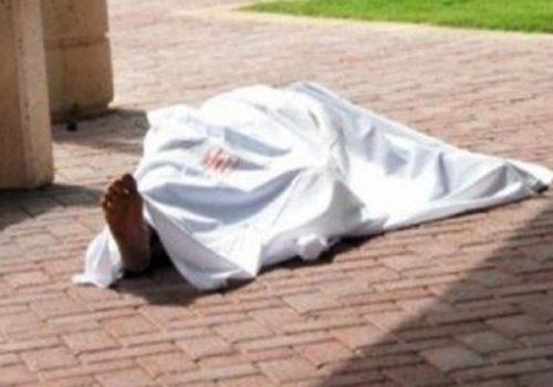 Audio – Sicap Mbao: Les circonstances de la mort de l'imam Mbaye Sy Diop