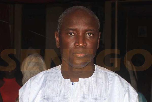 Le pôle des partis indépendants exige une entité en charge exclusive des élections et disqualifie Aly Ngouille Ndiaye