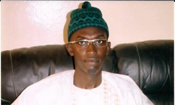 Serigne Khassim Mbacké: «Assane Diouf a dit tout haut ce que la majorité des talibés mourides murmure tout-bas »