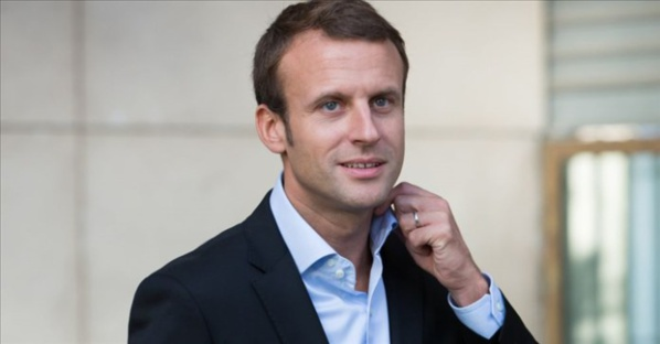 Le convoi de Macron attaqué au Burkina Faso