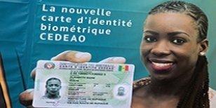 Cartes d'identité biométriques : La situation s'est aggravée