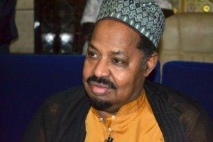 Ahmed Khalifa Niass s'excuse pour son fils