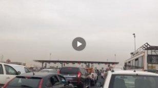 Avec son autoroute à pillage, Eiffage se moque du Sénégal