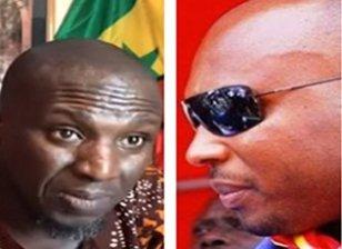 Où sont passés les soutiens de Assane Diouf ?