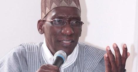 Selon Decroix, « Le Sénégal paie 2,3 milliards Fcfa par jour »