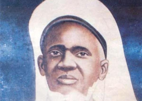 Comment El Hadji Malick Sy, le cerveau de Tivaouane, a institué le Gamou