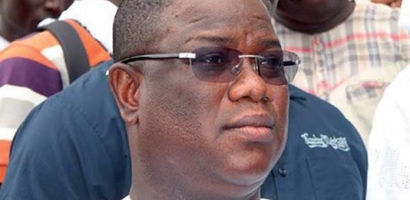 Crei – Aboulaye Baldé bientôt libre ou en prison