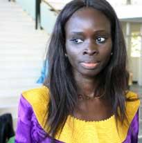 Marie Sow Ndiaye à Thérèse Faye Diouf : « A chaque fois qu'elle ouvre la bouche, c'est pour sortir des inepties »