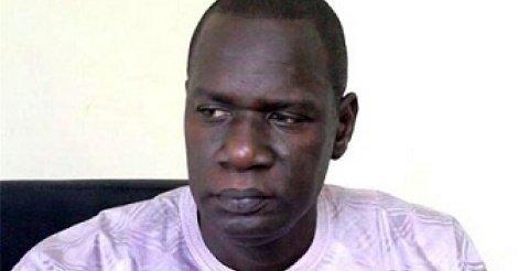 Momar Ndiongue : « On n'a pas déformé les propos du khalife »