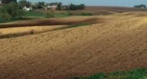Expropriation Des Terres Des Populations De Dodel : Macky SALL Fait Machine Arrière