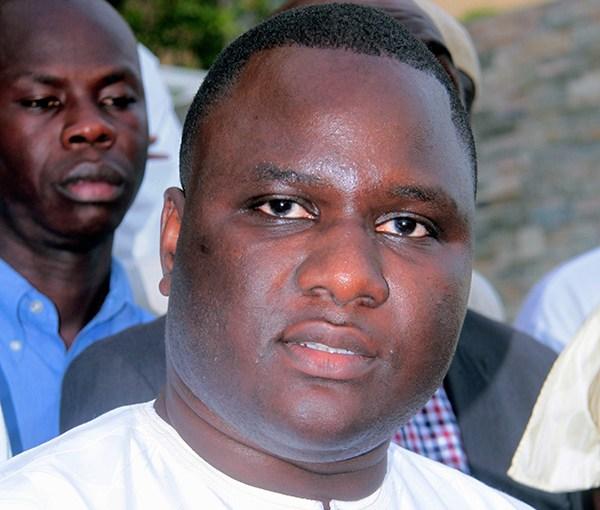 Déthié FALL : «Que Le Procureur Arrête Ses Menaces»