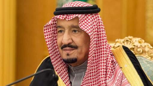 "Ryad met les Etats-Unis en garde contre la ""colère des musulmans"""