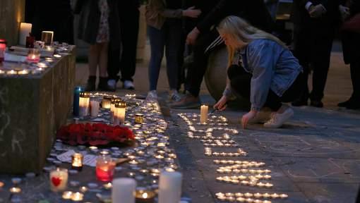 L'attentat de Manchester aurait pu être évité