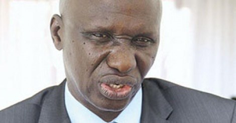 Libération de Khalifa -Le Juge Sall face à la jurisprudence Tahibou Ndiaye