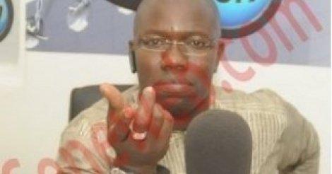 Revue de presse du jeudi 7 Décembre avec Ahmed Aïdara