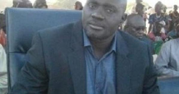 Sédhiou: le maire de Niagha échappe à 5 tentatives d'assassinat
