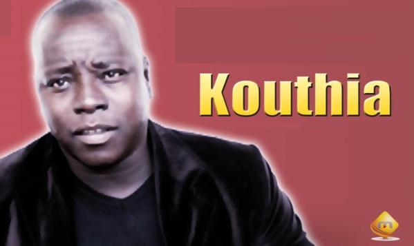 Annoncé malade, l'humoriste Kouthia se porte comme un charme...La vérité sur son absence à la TFM