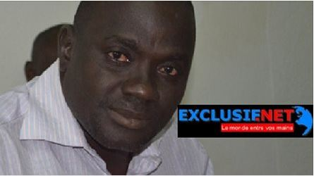 Yoro Mballo accuse: «Ils veulent m'assassiner parce que j'ai refusé de rejoindre l'APR ... »