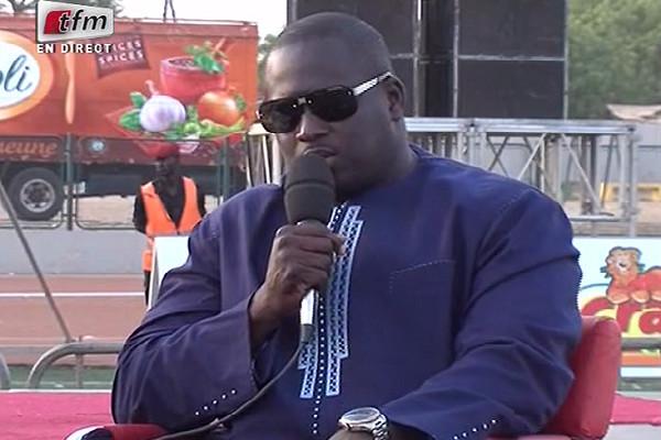 Détournement de riz- Qui bloque le dossier Aziz Ndiaye et Co? Ce que l'on sait déja de cette affaire...