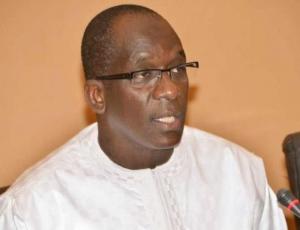 Précipitation juridico-politique dans l'affaire Khalifa- Tout ça, pour Diouf Sarr ?