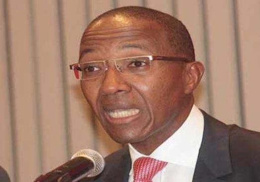 Dialogue Politique : Abdoul MBAYE Juge Seydou Nourou BA « Incompétent » Pour Diriger Les Travaux