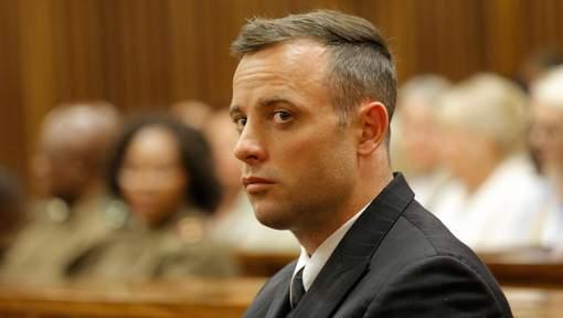 Pistorius blessé après une bagarre en prison