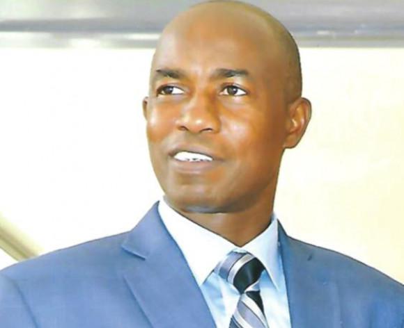 Souleymane Téliko réagit: l'Union des magistrats « plaide » pour Khalifa Sall