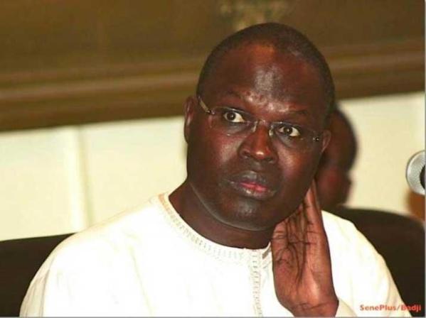 Cas Khalifa Sall, affaire Cheikh Kante/Dakar Times... jugés ce jeudi