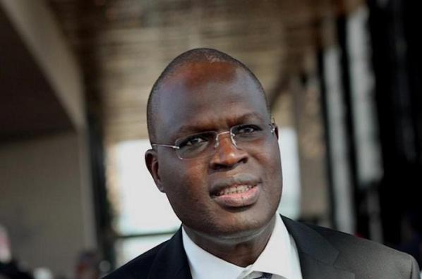 Présidentielle 2019 – Jeudis noirs pour adversaires potentiels de Macky Sall