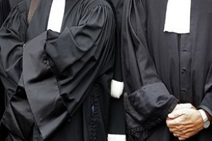 Khalifa Sall se renforce avec quatre avocats français