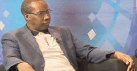 DEMISSION - Samba Bathily quitte Rewmi pour…