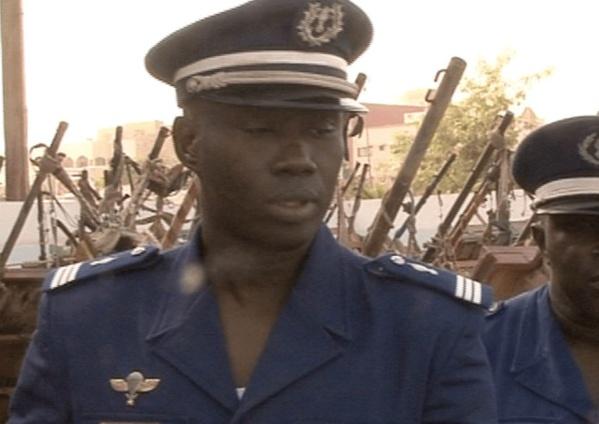 Révélations de la Gendarmerie sur le lien entre les charretiers et la délinquance à Dakar
