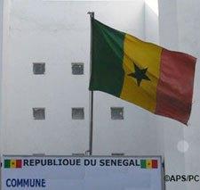 L'adjoint au maire de Grand-Dakar est en prison