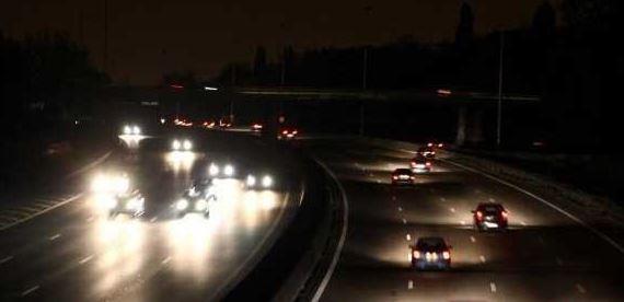 Axe Dakar-Aibd de l'autoroute à péage : La route des « ténèbres »