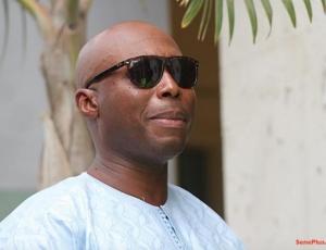 Abdoulaye Wilane raille Barthélémy Dias et Cie : «Ils peuvent continuer à verser dans les gamineries et… »
