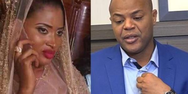 Les dessous du mariage entre Thiamel et Mambaye Niang