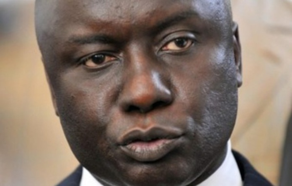 Aibd est une « catastrophe » selon Idrissa Seck