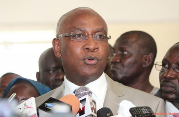 L'école Sénégalaise encore sous la menace des grèves