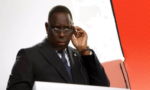 Cedeao: Macky bloque l'adhésion du Maroc