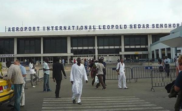 Abdoul Mbaye contre tout partage du terrain de l'aéroport LSS