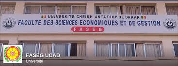 Arrestation Ngaaka Blindé : Le présumé faussaire est un étudiant